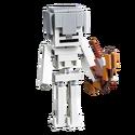 Squelette-21150