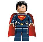SupermanMOS