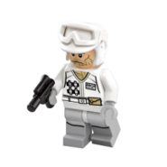 09-Hoth Rebel Trooper