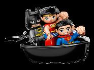 10599 L'aventure de Batman 2