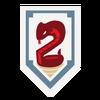 211 CobraBackstabIcon