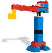 5932 Mon premier ensemble LEGO 4