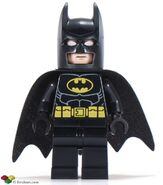 6864 7 Batman