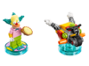 71227 Pack Héros Krusty