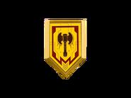 72006 L'arsenal sur chenilles d'Axl 6