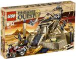 7327 box