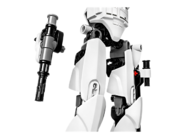 75114 First Order Stormtrooper 4