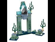 76085 La bataille d'Atlantis 3