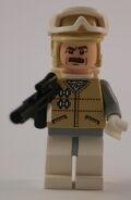 8083 Rebellen Trooper 1
