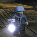 Argus Rusard-HP 14