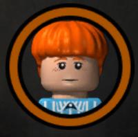 LEGO® Harry Potter™ 24. 12. 2019 13 44 35