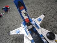 LEGO Today 102