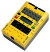 Lego 9709