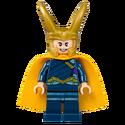 Loki-76088