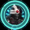 Général Cryptor