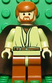 Lego 1x6 Medium Nougat Smooth Finishing Flat Tiles Modular Floor New 12pcs