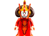 Padmé Amidala