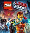 The LEGO Movie jeu vidéo 2