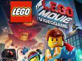 La Grande Aventure LEGO : Le jeu vidéo