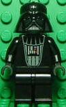 Vader-no-cape