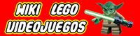 Videojuegos Lego