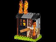 10740 La valisette les pompiers 6