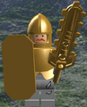 1 Gold Knight.png