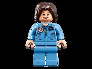21312 Les femmes de la NASA 10