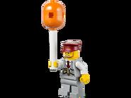 40108 Le stand de ballons 4