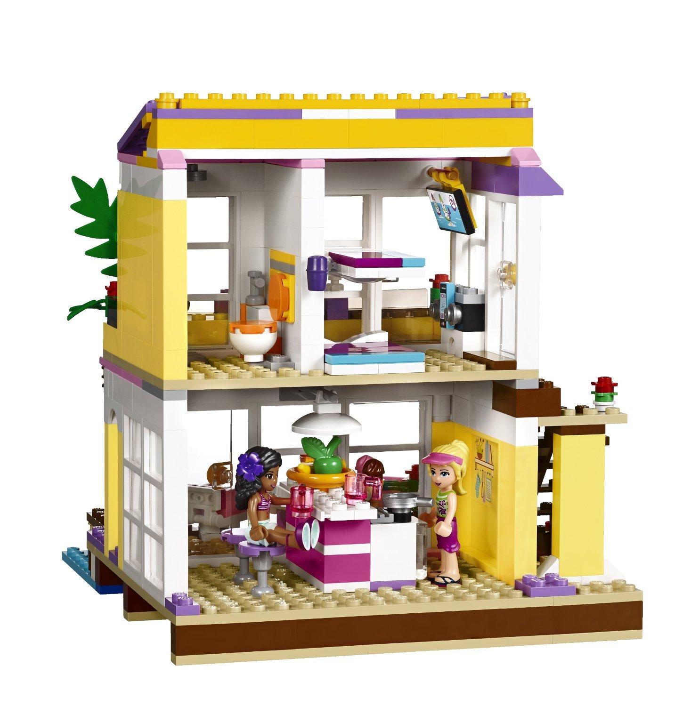 Lego Full House Image 41047 Housejpg Brickipedia Fandom Powered By Wikia