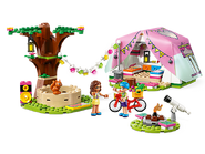 41392 Le camping glamour dans la nature 3