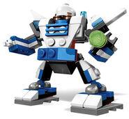 4917 Robot