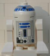 6212 R2-D2
