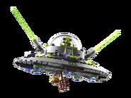 7052 L'OVNI kidnappeur 3