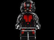 76039 Le combat final de l'Homme-fourmi 4
