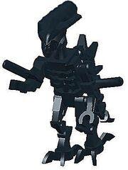 AVP Xenomorph Alien