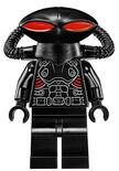 Black-Manta12