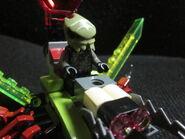 CrawlerThing2 Cockpit