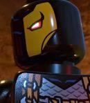 Deathstroke-lego-dc-super-villains-18.4 thumb