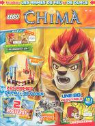 LEGO Chima 18