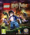 LEGO Harry Potter Années 5 à 7