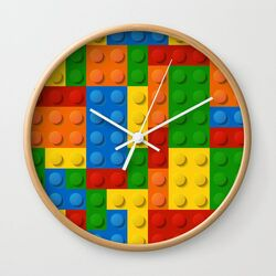 Lego-nf1-wall-clocks