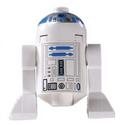 R2-D2-4475