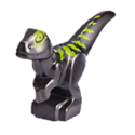 Vélociraptor 2-70839