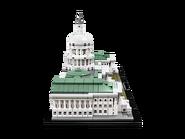 21030 Le Capitole des États-Unis 3