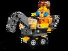 30529 Mini Maître Constructeur Emmet
