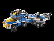 5765 Le transporteur d'hélicoptère 3
