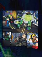 6862 comic-4
