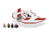 7931 T-6 Jedi Shuttle