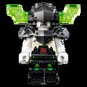 Berserker (Nexo Knights)